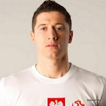 Robert_Lewandowski-1