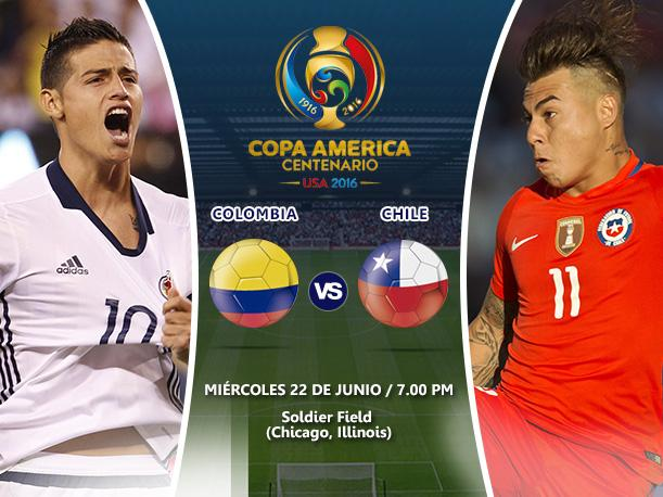 columbia-chile - soccer.kg 9a4df76252f