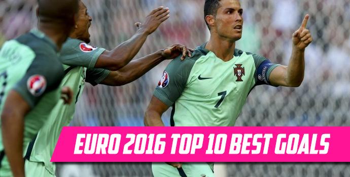 Euro-2016-Top-10-Best-Goal