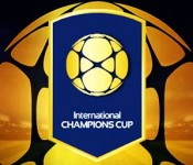 INTERNATIONAL-Champions-Cup 2016