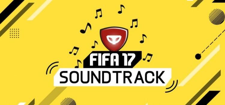fifa sound