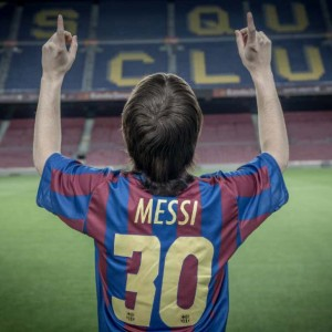 messi-movie