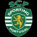 Спортинг CP
