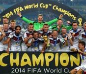 germany-national-football-team