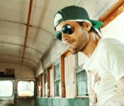 Subeme La Radio Enrique Iglesias`s new song