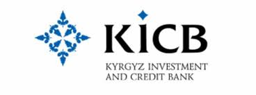 KICB Банк