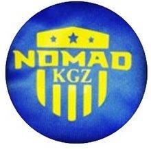 MFC Homad