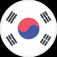 Ю. Корея
